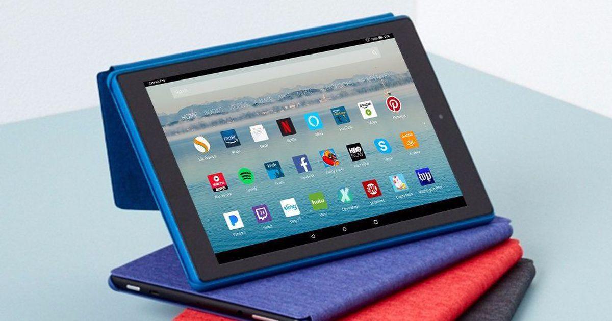 (c) Tabletswithusbports.net